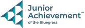 Junior Achievement of the Bluegrass
